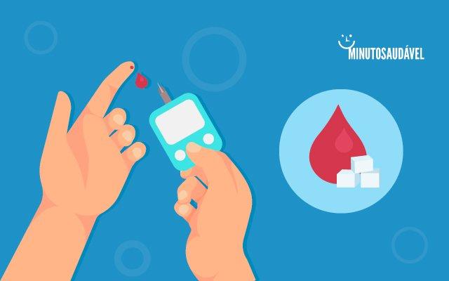 diabetes gestacional causa diabetes juvenil