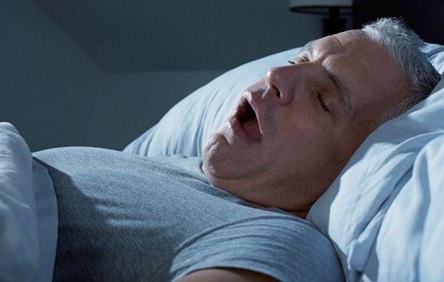 diagnostico e tratamento da sndrome da apneia obstrutiva do sono saos