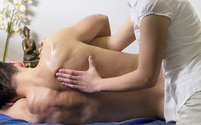 Perna direita coxa dor gravidez exercícios