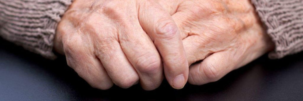 De doença vascular cabeça sintomas na