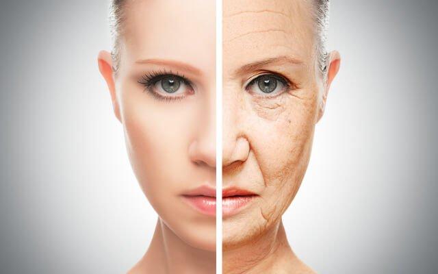 Resultado de imagem para pele madura no inverno