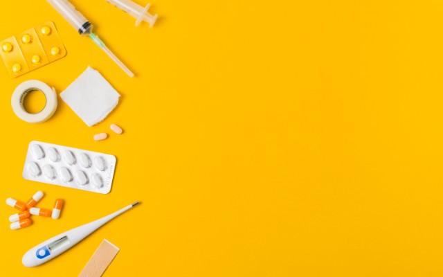 Setembro Amarelo estimula a busca por ajuda profissional