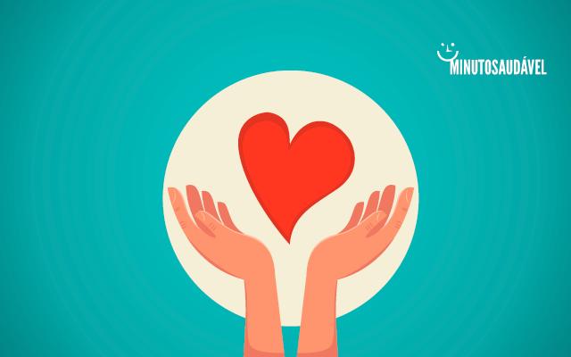 1fe7a83f0be0 Doação de Órgãos e Tecidos: o que é, como funciona, campanhas | MS