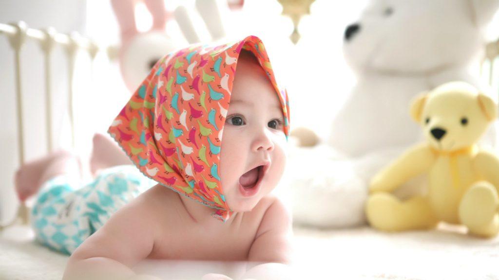 suplemento-para-crianca-minuto-saudavel