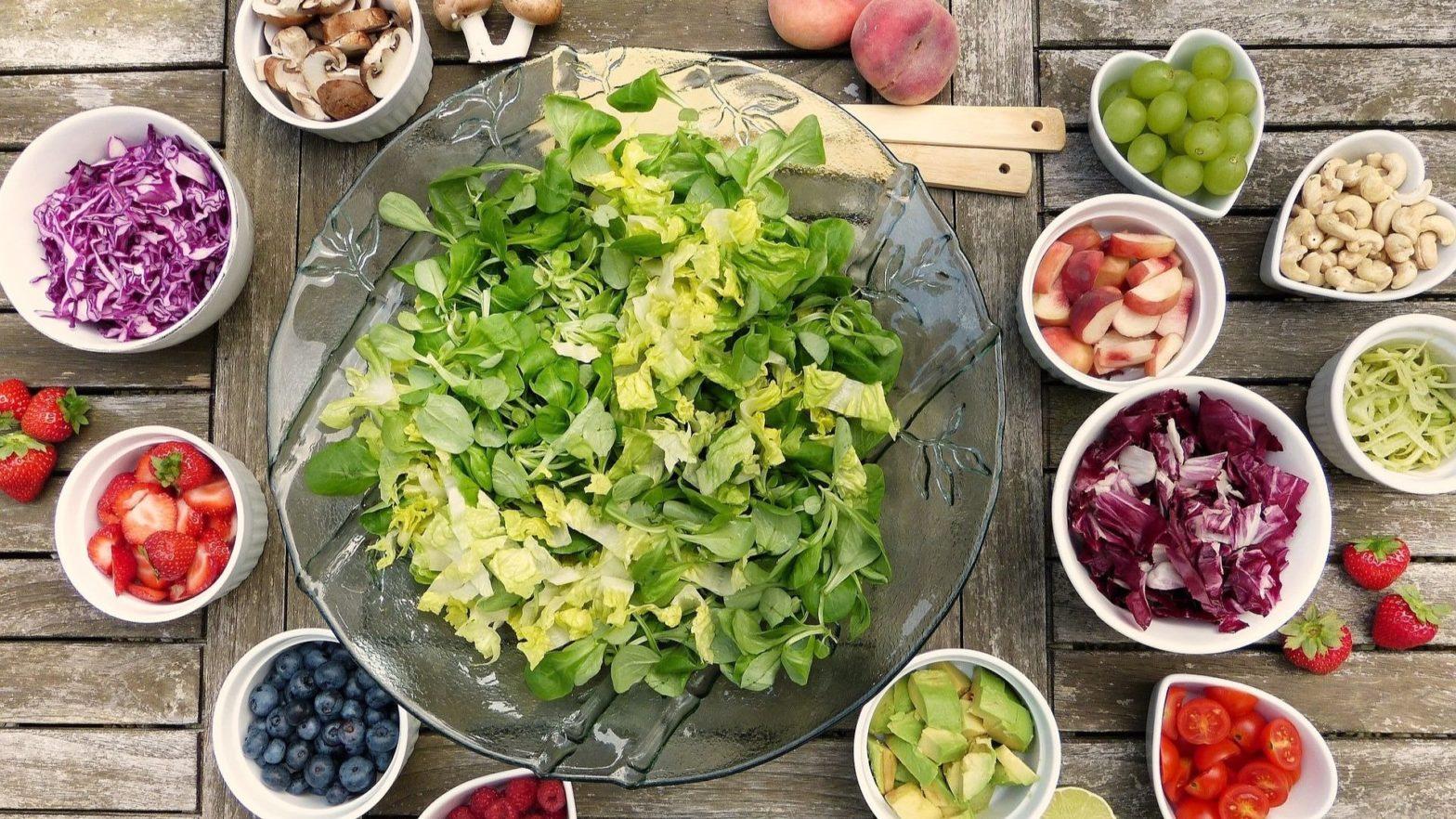 Dieta reeducacao alimentar perder peso cardapio