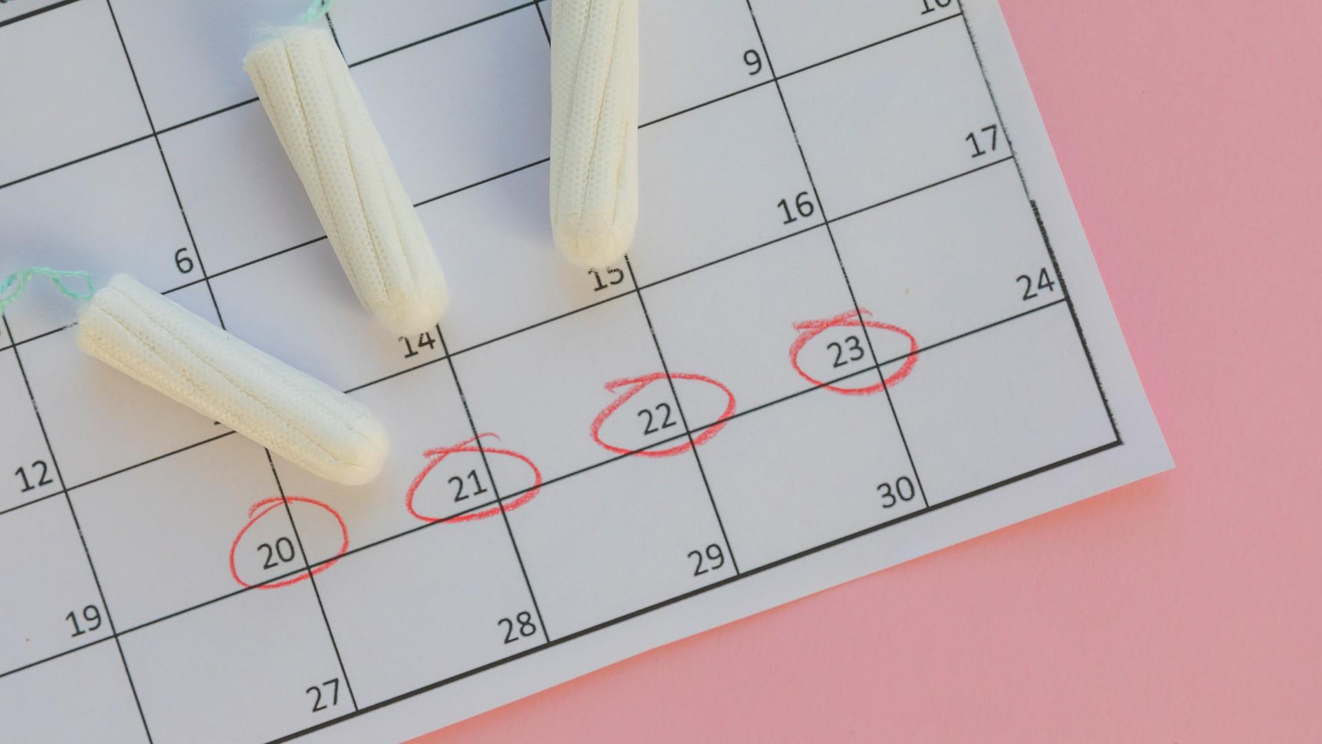 engravidei fora do período fértil