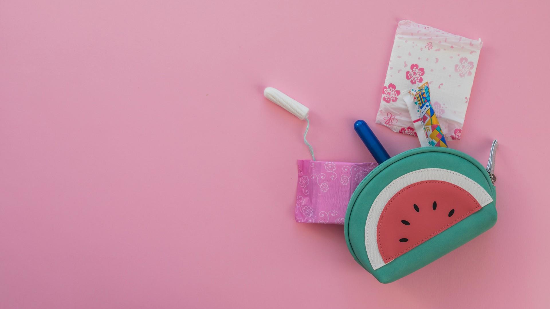 periodo fertil e antes ou depois da mestruacao