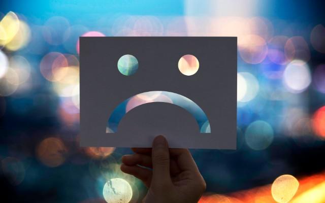 O transtorno afetivo sazonal é um tipo de depressão