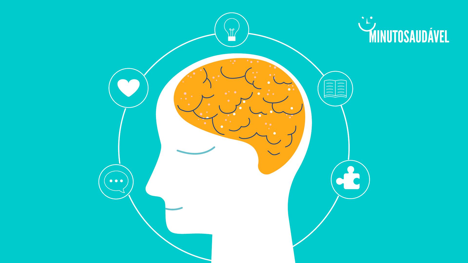 Gestalt-terapia: o que é, conceitos, objetivos, como ...
