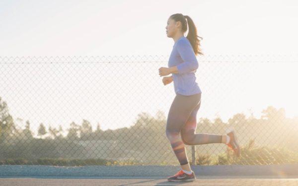 Atividade física pode ajudar a melhorar o cansaço mental