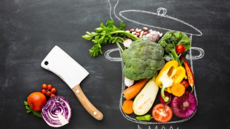 dieta-pos-parto-minuto-saudavel