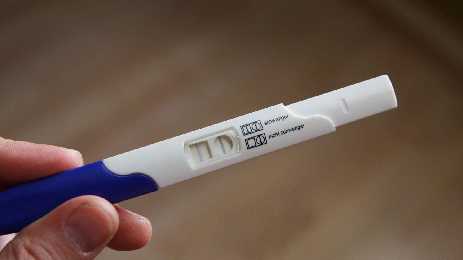 teste-de-gravidez-minuto-saudavel