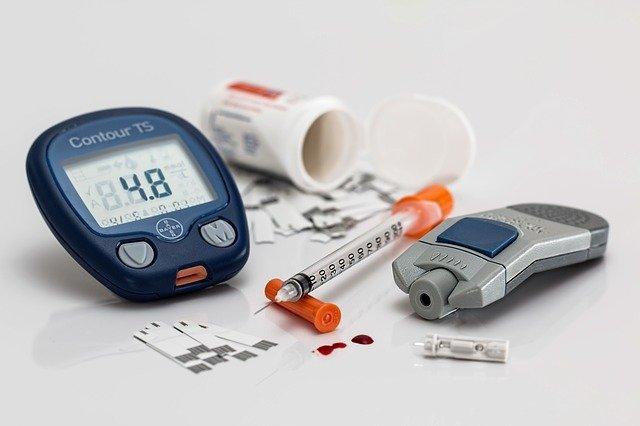 qual-o-valor-da-glicose-baixa-minuto-saudavel