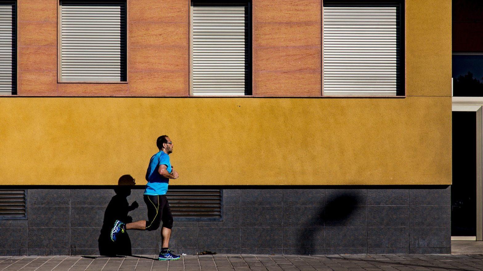 novas-recomendacoes-de-exercicio-fisico-minuto-saudavel