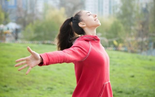 novas-recomendacoes-de-exercicio-fisico-qual-o-impacto-na-saude-de-praticar-mais-atividades-fisicas-minuto-saudavel
