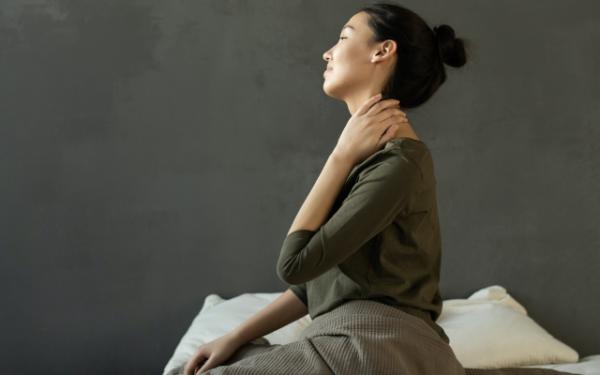 Tramal é indicado para dores moderadas