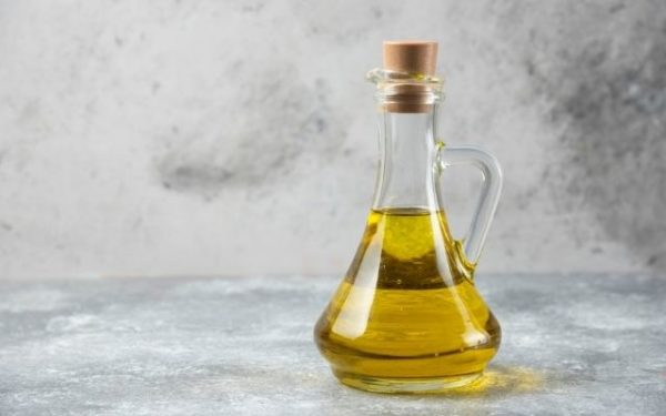 oleo-de-amendoim-beneficios-minuto-saudavel
