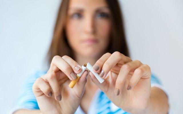 adesivo-de-nicotina-minuto-saudavel