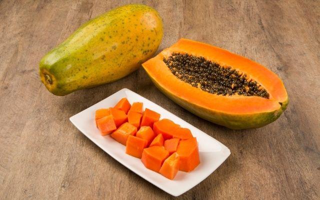 mamao-beneficios-vitamina-c-minuto-saudavel