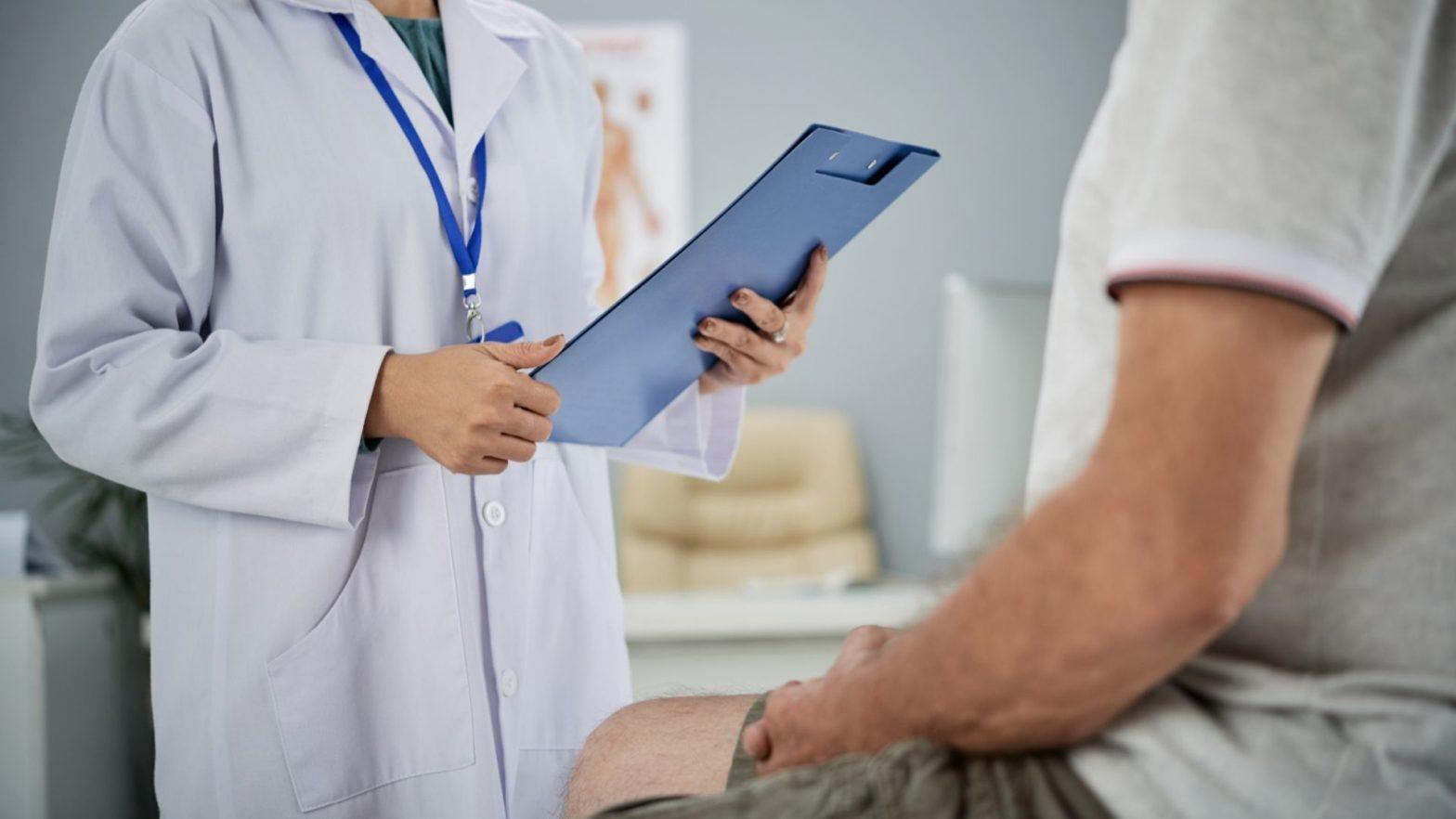 oligospermia-causas-minuto-saudavel