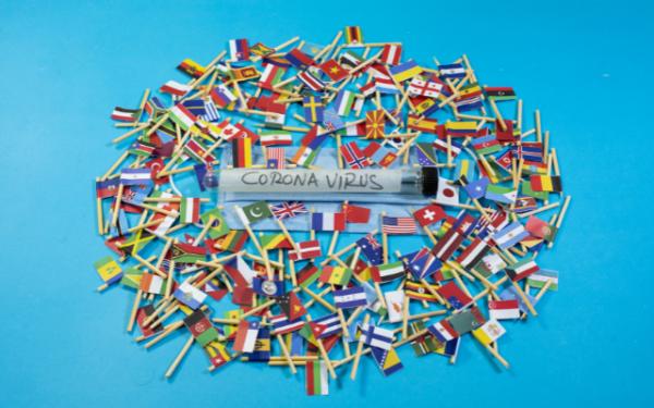 Vacinas no Brasil e no mundo