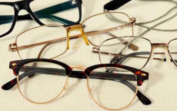 De quanto em quanto tempo tem que atualizar o óculos