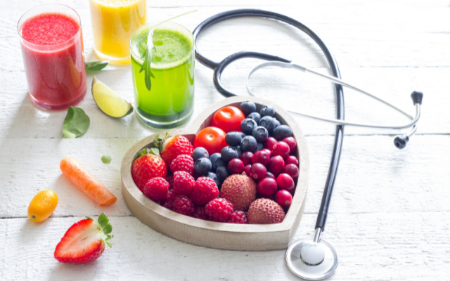 Hábitos mais saudáveis envolvem também a ida regular ao cardiologista